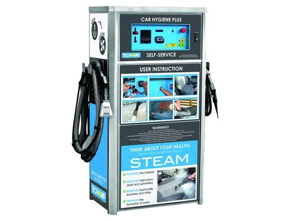 Car Hygiene Plus